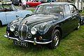 Jaguar 240 (1968) - 15108572003.jpg