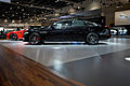 Jaguar at the 2013 Dubai Motor Show (10816853253).jpg