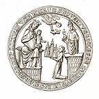 Jahrbuch_MZK_Band_03_-_mittelalterliche_Siegel_Fig_24_Benediktinerstift_Schottenkloster_1.jpg