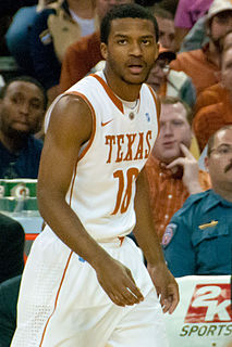Jai Lucas American basketball player
