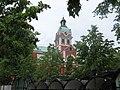 Jakobs kyrka - Kungsträdgården - Stockholm0289.jpg