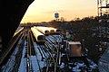 Jamaica (LIRR station) - panoramio (4).jpg