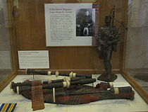 James C Richardson's Bagpipes - BC Legislature.jpg