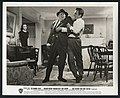 "James Dunn and Richard Burton in ""The Bramble Bush"".jpg"
