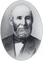 James O. Curtis.jpg