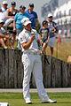 Jamie Donaldson Round 4 Open de France 2013 t145933.jpg