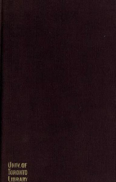 File:Jammes - Feuilles dans le vent, 1914.djvu
