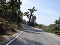 Jampani, Jharkhand 835226, India - panoramio (2).jpg