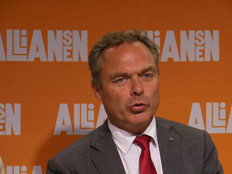 File:Jan Björklund, 2013-09-09 05.jpg