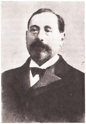Jean Taubenhaus - Image: Jan Taubenhaus