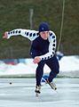 Jan Ykema skating2.jpg