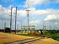 Janesville Substation - panoramio.jpg