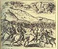 Janez Vajkard Valvasor - Bitka med Teodozijem in Evgenijem.jpg