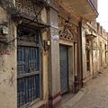 Janjua Haveli in Malowal.jpg