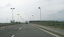 Jankomir Wikipedia