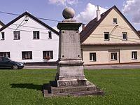 Janov(BR)-náměstí-2.JPG