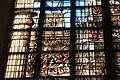 Janskerk (Gouda) stained glass 28c 2015-04-09-3.jpg