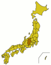 Japan nagano map small.png