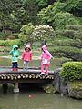 Japanese Garden (15858538480).jpg
