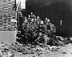 Japanese Special Naval Landing Forces in Battle of Shanghai 1937.jpg