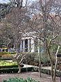 Jardín Botánico de Madrid en febrero (16656740425).jpg