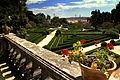 Jardim Botânico da Ajuda.jpg