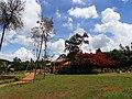 Jardim Botânico de Brasilia - panoramio.jpg