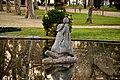 Jardim do Passeio Alegre (7971347582).jpg