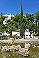 Jardim do Tarro - Portalegre - Portugal (4276492808).jpg