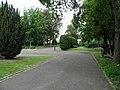 Jardin du souvenir français (Colmar) (4).JPG