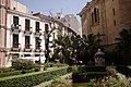 Jardines de la Catedral, Málaga.jpg