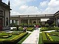 Jardines del Castillo de Chapultepec 3.jpg