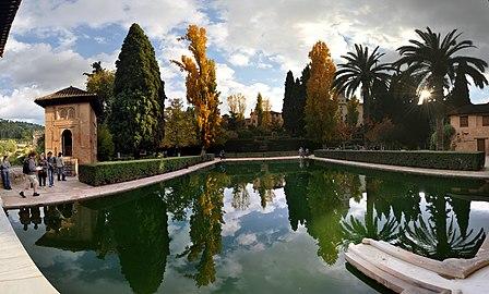 Jardins de l'Alhambra.jpg