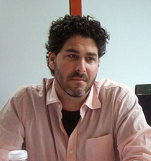 Jason Goldberg - Jason Goldberg, 2008