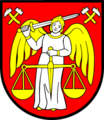 Jasov-coa.png
