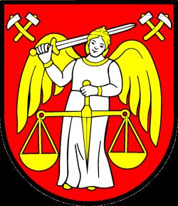 Jasov-coa