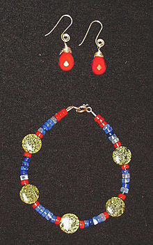 Jasper earrings and necklace.jpg
