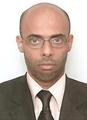 Jassim Rahma.png