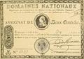 Jaures-Histoire Socialiste-I-p465.PNG