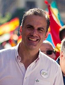 Javier Ortega Smith (30078015607) (cropped).jpg