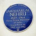 Jawaharlal Nehru (4643970829).jpg