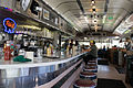 Jax Truckee Diner Lunch Counter.jpg