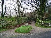 Jay's Grave, geograph.jpg