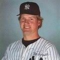 Jay Howell 1984.jpg