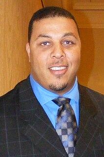 Jay Walker (legislator)