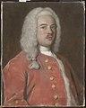 Jean-Étienne Liotard - Portret van Cornelis Calkoen.jpg