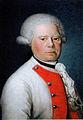 Jean-Baptiste Brequin de Demenge (1712-1785).jpg