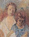 Jean Egger - Mutter mit Kind - ca1929.jpeg