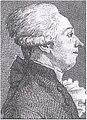 Jean II de Buisson de Bournazel.jpg