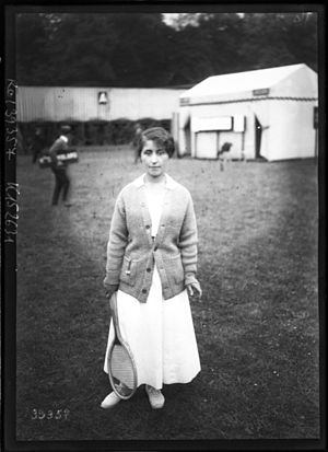 Jeanne Matthey - Jeanne Matthey